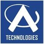 Alpsoft technologies Pte Ltd