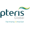 Pteris Global Limited