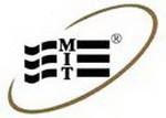Memiontec Pte Ltd