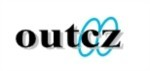 Outocoz Property Services Pte Ltd