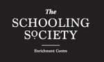 The Schooling Society Pte. Ltd.