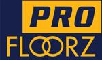 Profloorz International Pte Ltd