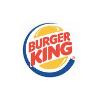 Burger King Singapore Pte Ltd