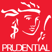Prudential Assurance Company Singapore (Pte) Ltd