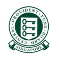 Central Provident Fund Board