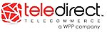 Teledirect Pte Ltd