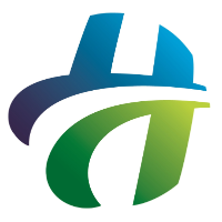 Halcyon Agri Corporation Limited