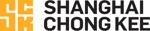 Shanghai Chong Kee Furniture & Construction Pte Ltd