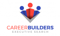 Top jobs, job vacancies {{$cnamelink}} logo