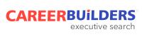 Top jobs, job vacancies {{$cnamelink}} logo