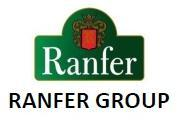 Top jobs, job vacancies Ranfer Group Of Companies  logo