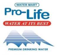 Top jobs, job vacancies Water Mart Systems (Pvt) Ltd logo