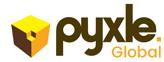 Top jobs, job vacancies Pyxle Global (Pvt) Ltd logo