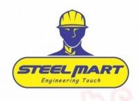 Top jobs, job vacancies Steel Mart Holdings (Pvt) Ltd logo
