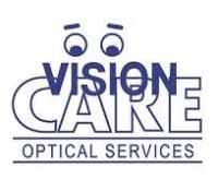 Top jobs, job vacancies Vision Care Optical Services (Pvt) Ltd logo