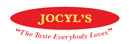 Jocyl's Food Products – Chorizo De Kalibo