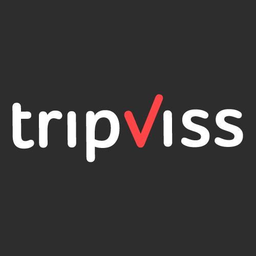 吃吃喝喝看世界 tripviss