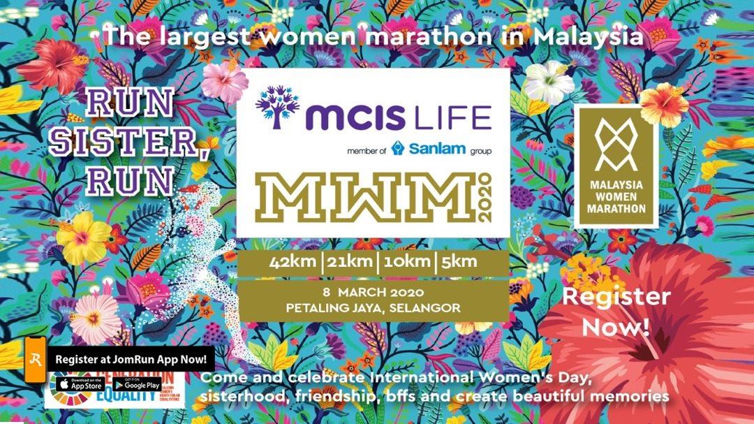 MCIS Life MWM 2020