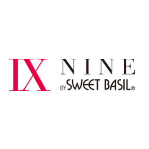 Nine by Sweet Basil