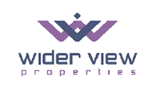 WiderView Properties