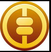 JSNA Alibaba Gold Supplier