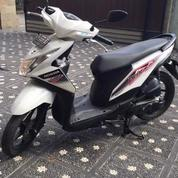 Honda Beat Fi 2013 Denpasar Jualo