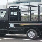Daihatsu Grand Max Mb Pekanbaru Jualo