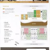 Miliki Premium Office Builiding Di Tengah Kota Tangerang, Limited Unit