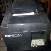 Star TSP 100 Mesin Printer Pos Kasir