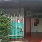Rumah Perumnas Tamalate 7.