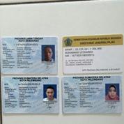 Jasa Pembuatan Dokumen Teraman Dan Terpercaya Jakarta