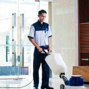 Info Lowongan Kerja Terbaru Cleaning Service Jakarta Selatan Jualo
