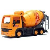 Truck Mixer Mini Minimix Truck Molen Mixer Truk Molen Mini