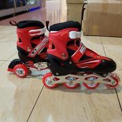 Sepatu Roda Model Bajaj Pelindung Deker Bekasi Jualo