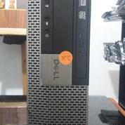 PC DELL Optiplex 960