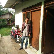 Image Result For Pulsa Murah Di Sawangan