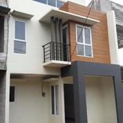Rumah Cluster 2 Lt Termurah Di Bekasi Kota Bekasi Jualo