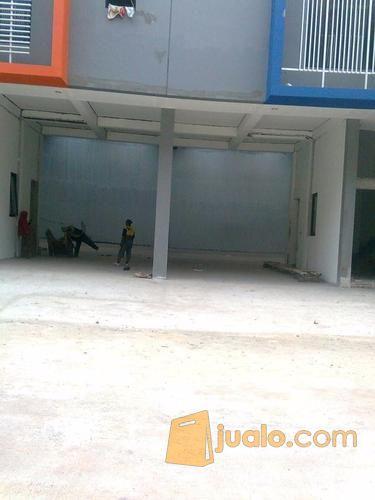 sewa gudang 2 lt infinia manggarai jakarta selatan free parking