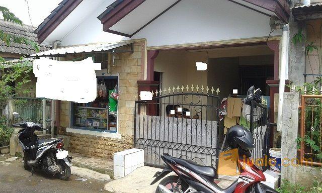 Dijual Warung Serpong Halaman 2 Waa2