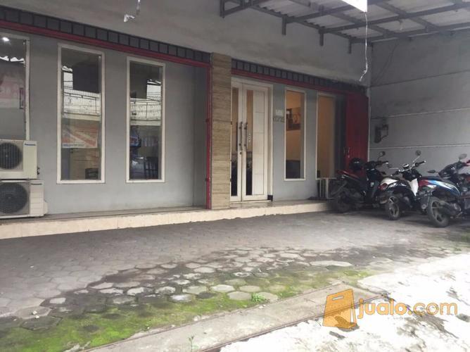 segera tempat usaha kantor notaris surabaya