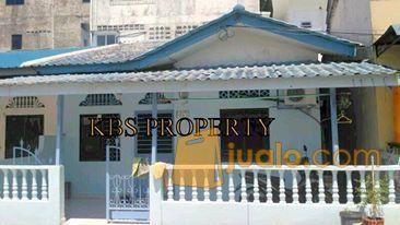 Rumah Tanjung Pinang 1 Kamar Tidur Dijual Halaman 2 Waa2