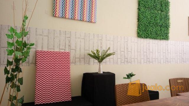 coworking space bekasi, sewa kantor