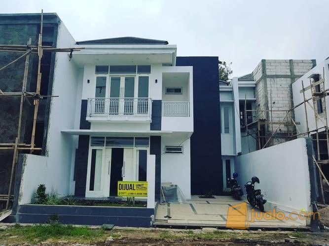 properti wow dp termurah dikelasnya hanya 34jt saja bisa diangsur lagi. rumah baru di padasuka 2 lantai eksklusif premium view bandung msh kotamadya