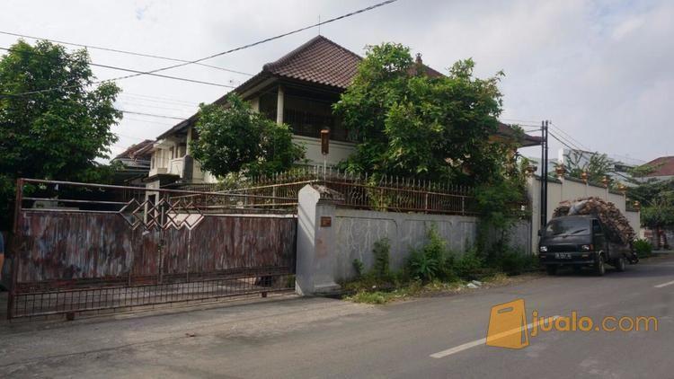 rumah gudang 10 are di buluh indah, denpasar