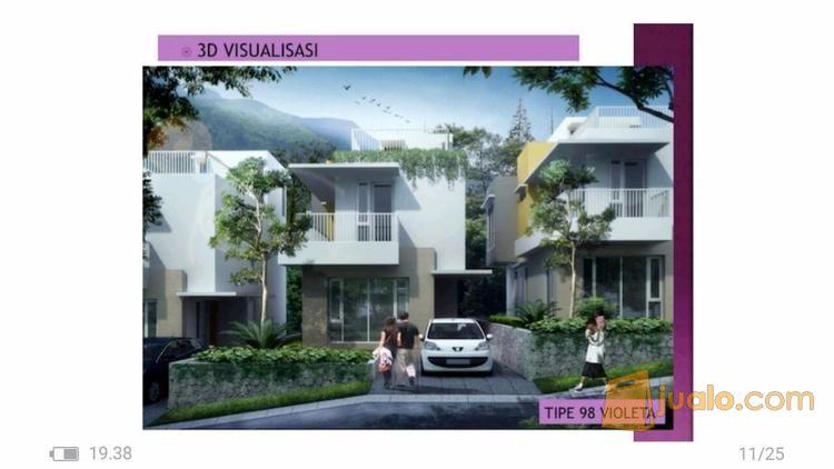 valle varde villa & residence