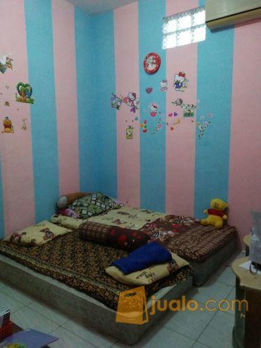 rumah tinggal plus 12 kamar kost2an lokasi sngt strategis di dekat rsud dr. moewardi