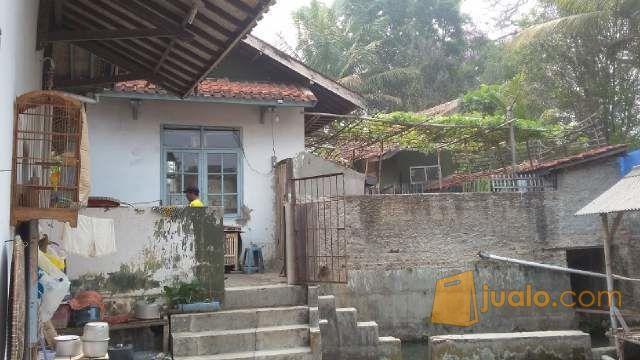 rumah soreang