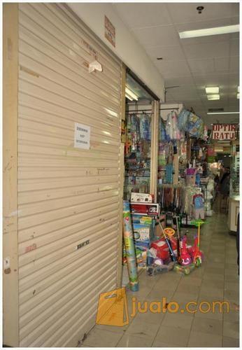 di sewa toko di itc cempaka mas jakarta utara 838041b0b0