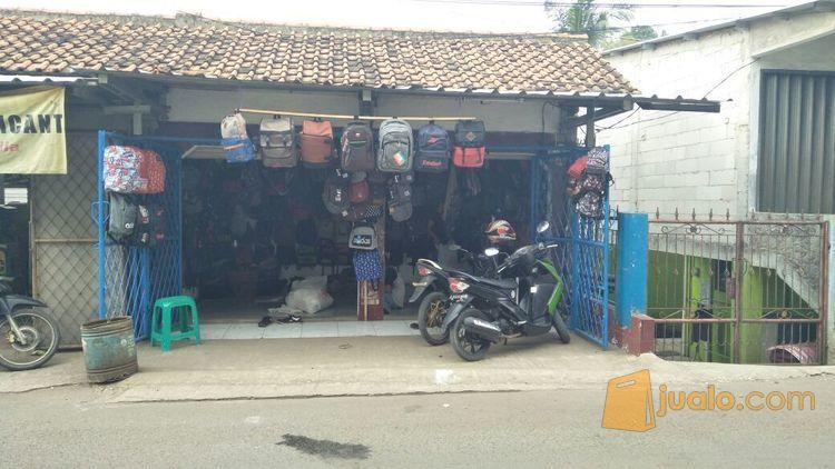 take over usaha toko tas