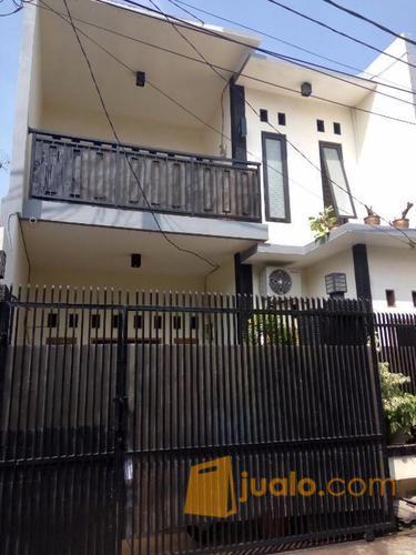 53+ Gambar Rumah Komplek Garuda Cipondoh Tangerang Kekinian